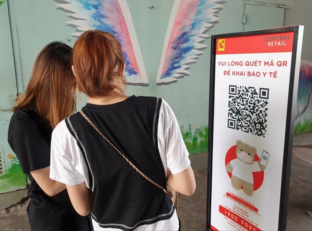 Thong tin bi sai tren app PC-Covid: Chinh sua the nao?-Hinh-8
