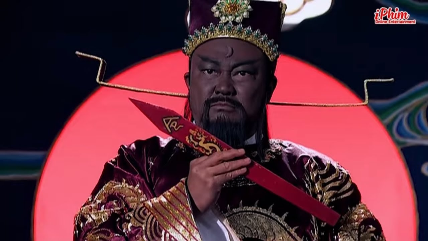Quat mo Bao Cong, lo bi mat gay chan dong ca the gioi-Hinh-2