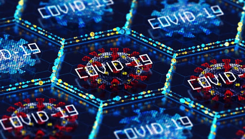 Chuyen gia nhan dinh thoi diem COVID-19 co the cham dut-Hinh-8