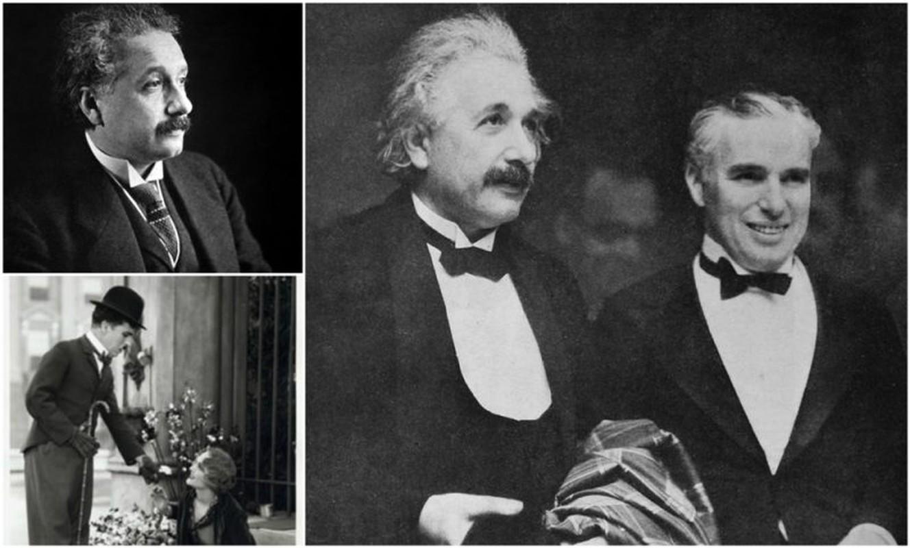 Bat ngo tinh ban dac biet giua Albert Einstein va vua he Sac lo-Hinh-3