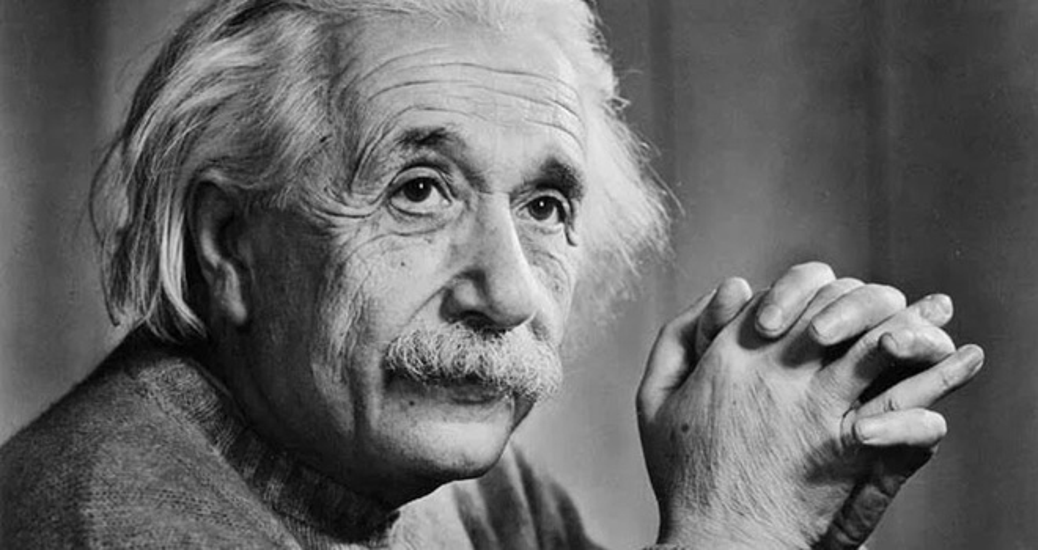 Bat ngo tinh ban dac biet giua Albert Einstein va vua he Sac lo-Hinh-4