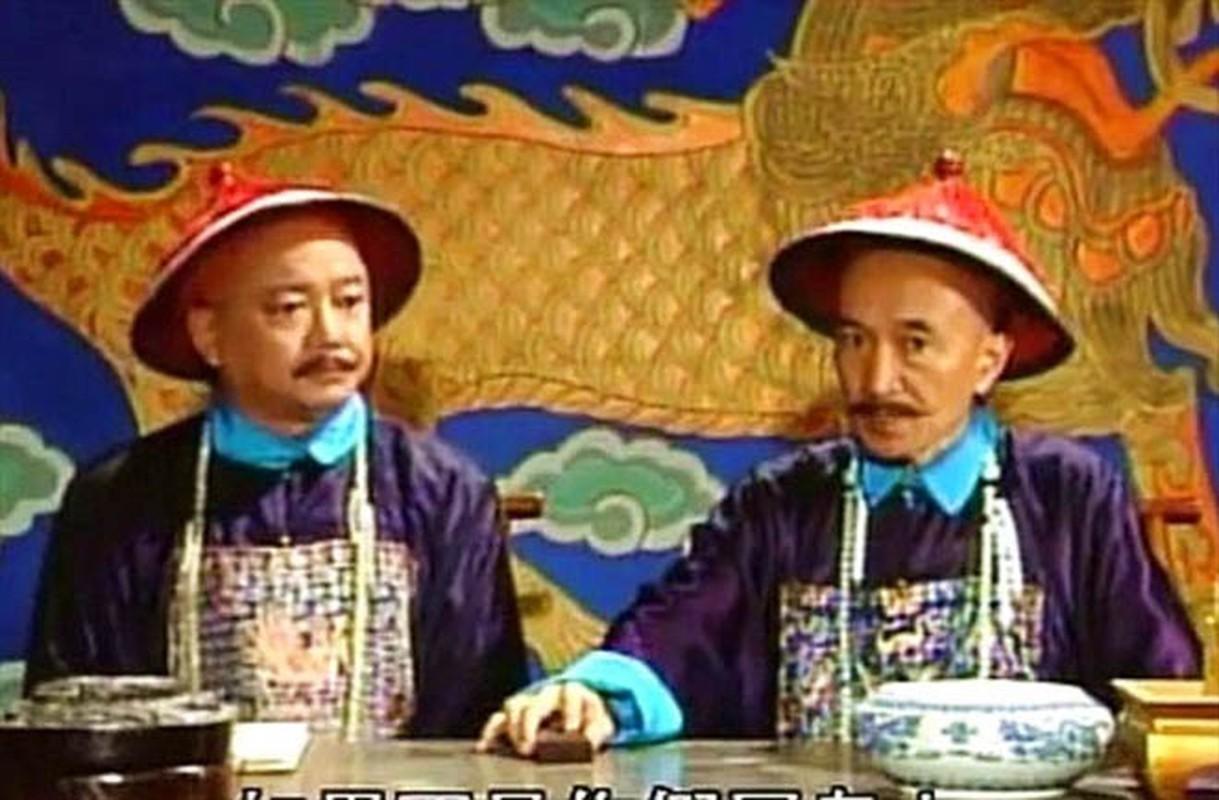 My nhan phuong Tay nao khien Hoa Than
