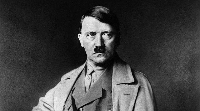 Tham vong ngut troi, Hitler vung tien che tao co may thoi gian?-Hinh-10