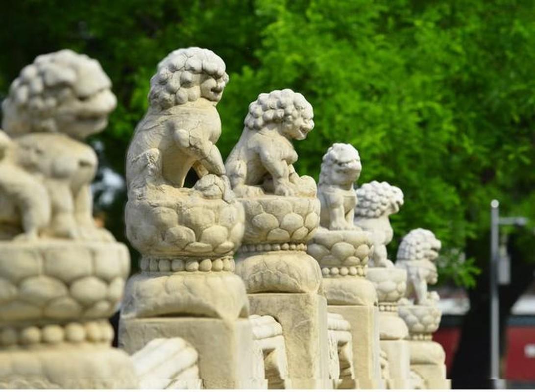 Bi an su tu da bi don gieo rac van xui trong Tu Cam Thanh-Hinh-4