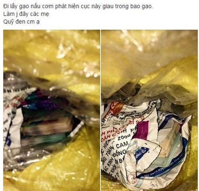 Ba dao nhung pha giau tien cua cac ong chong-Hinh-2