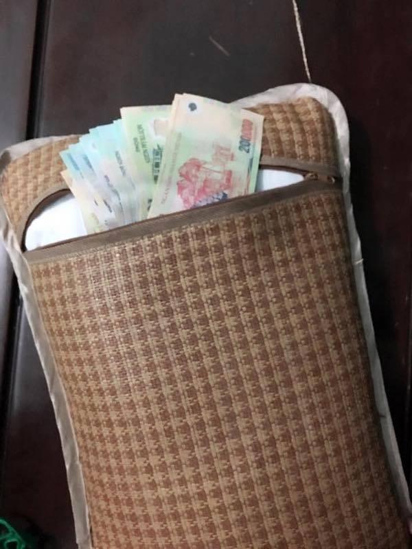 Ba dao nhung pha giau tien cua cac ong chong-Hinh-8