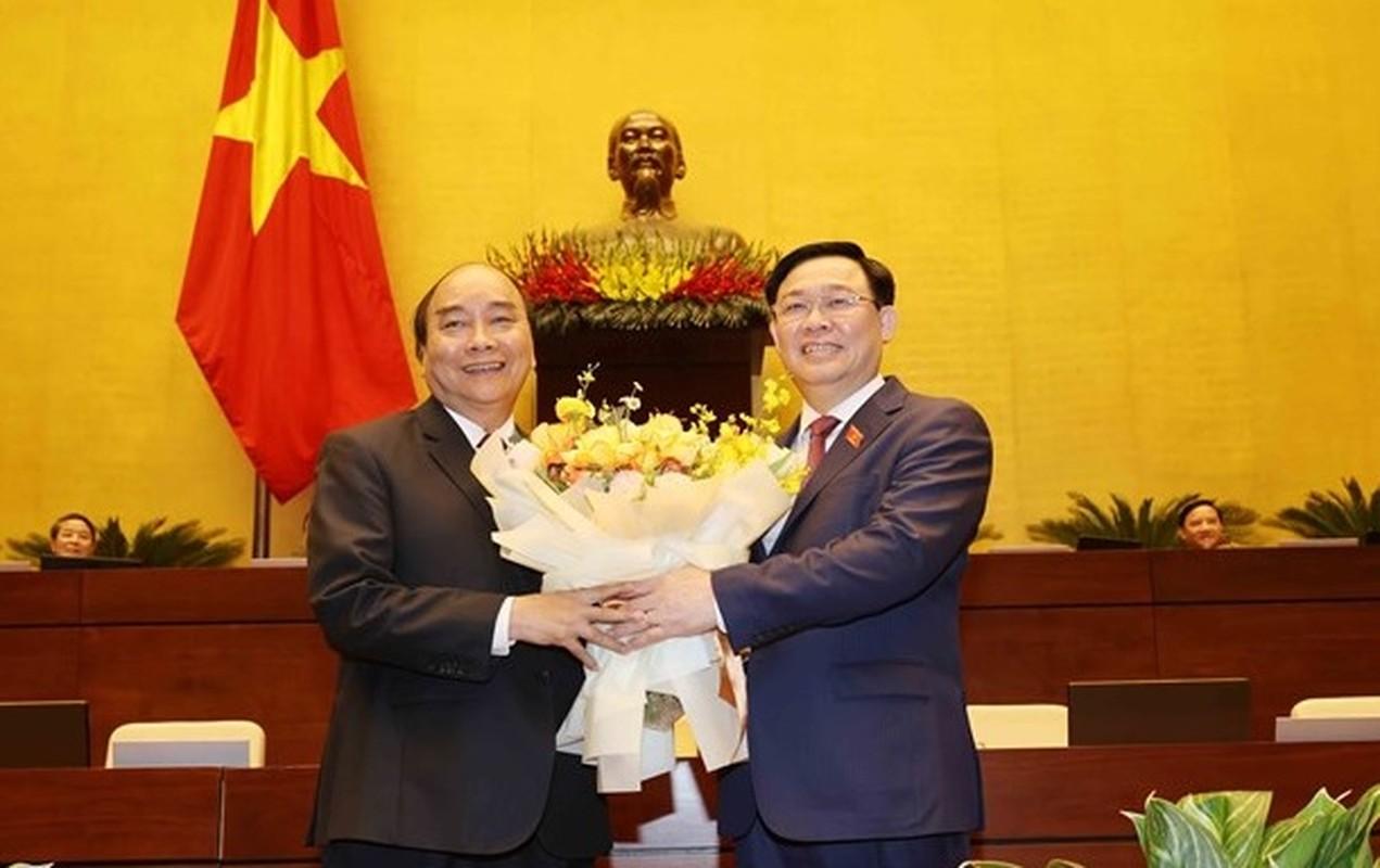 Ong Nguyen Xuan Phuc duoc gioi thieu bau Chu tich nuoc-Hinh-10
