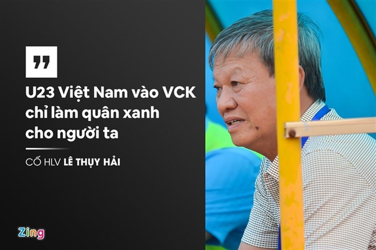 Nhung phat ngon an tuong cua HLV Le Thuy Hai-Hinh-4