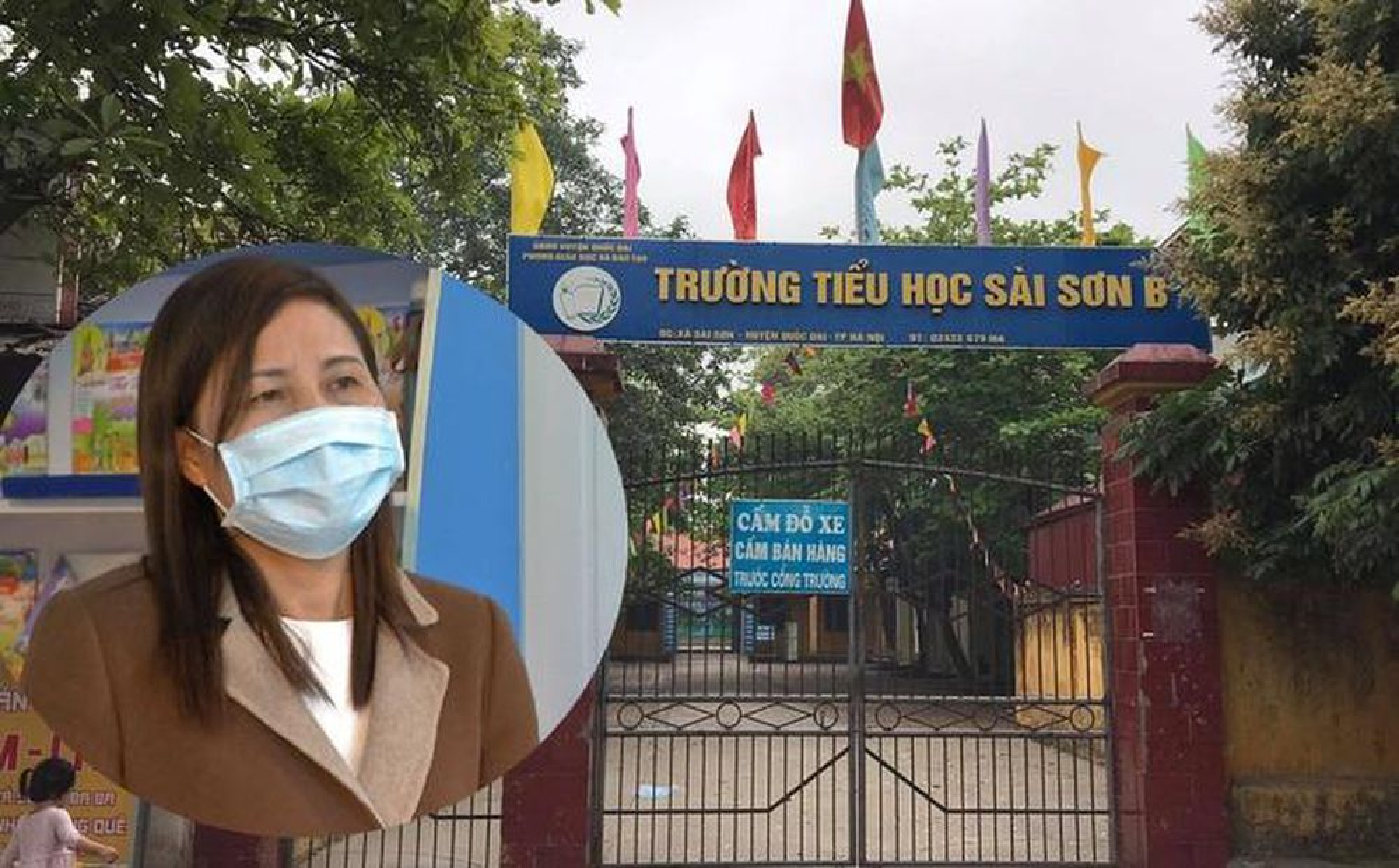 "Tin Nong 19/6: Nem coc son vao mat nu tham phan o Hai Phong vi ""danh ghen""-Hinh-7"