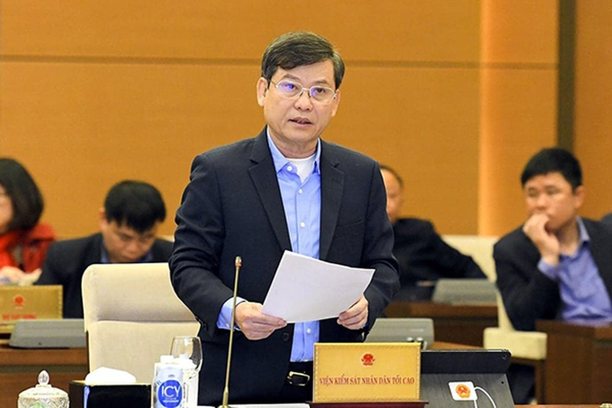 Chan dung lanh dao Chinh phu duoc Quoc hoi thong qua ngay 26/7-Hinh-10