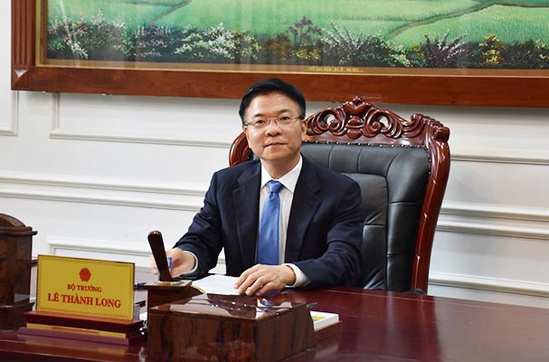 Chan dung lanh dao bo may Chinh phu sau khi kien toan-Hinh-10