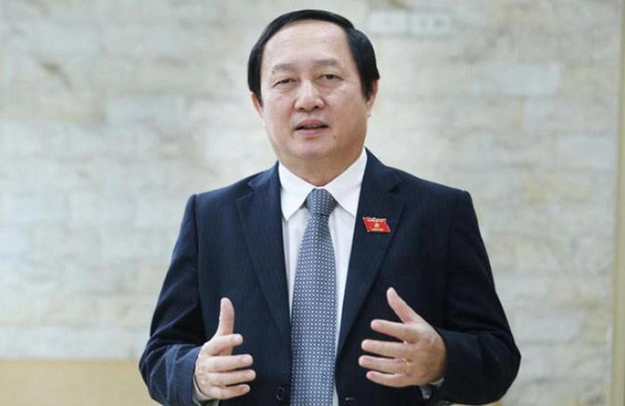 Chan dung lanh dao bo may Chinh phu sau khi kien toan-Hinh-17