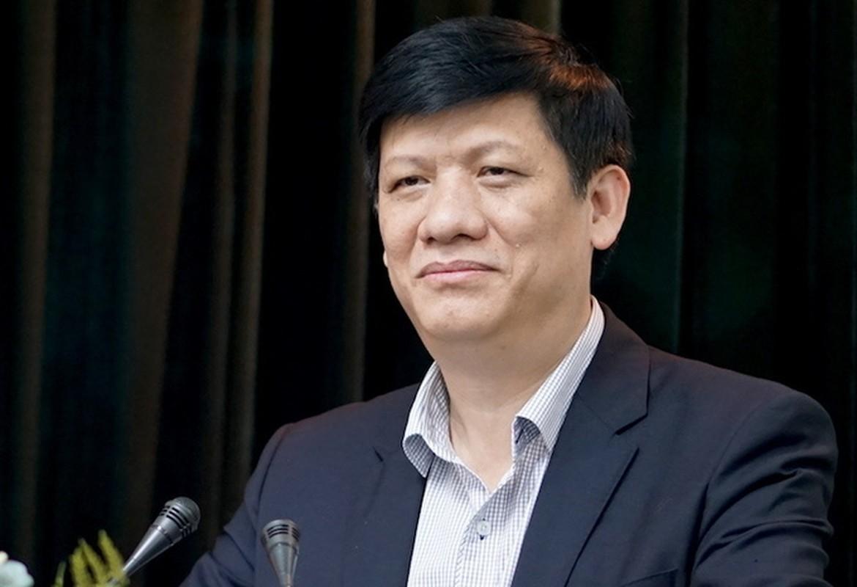Chan dung lanh dao bo may Chinh phu sau khi kien toan-Hinh-19