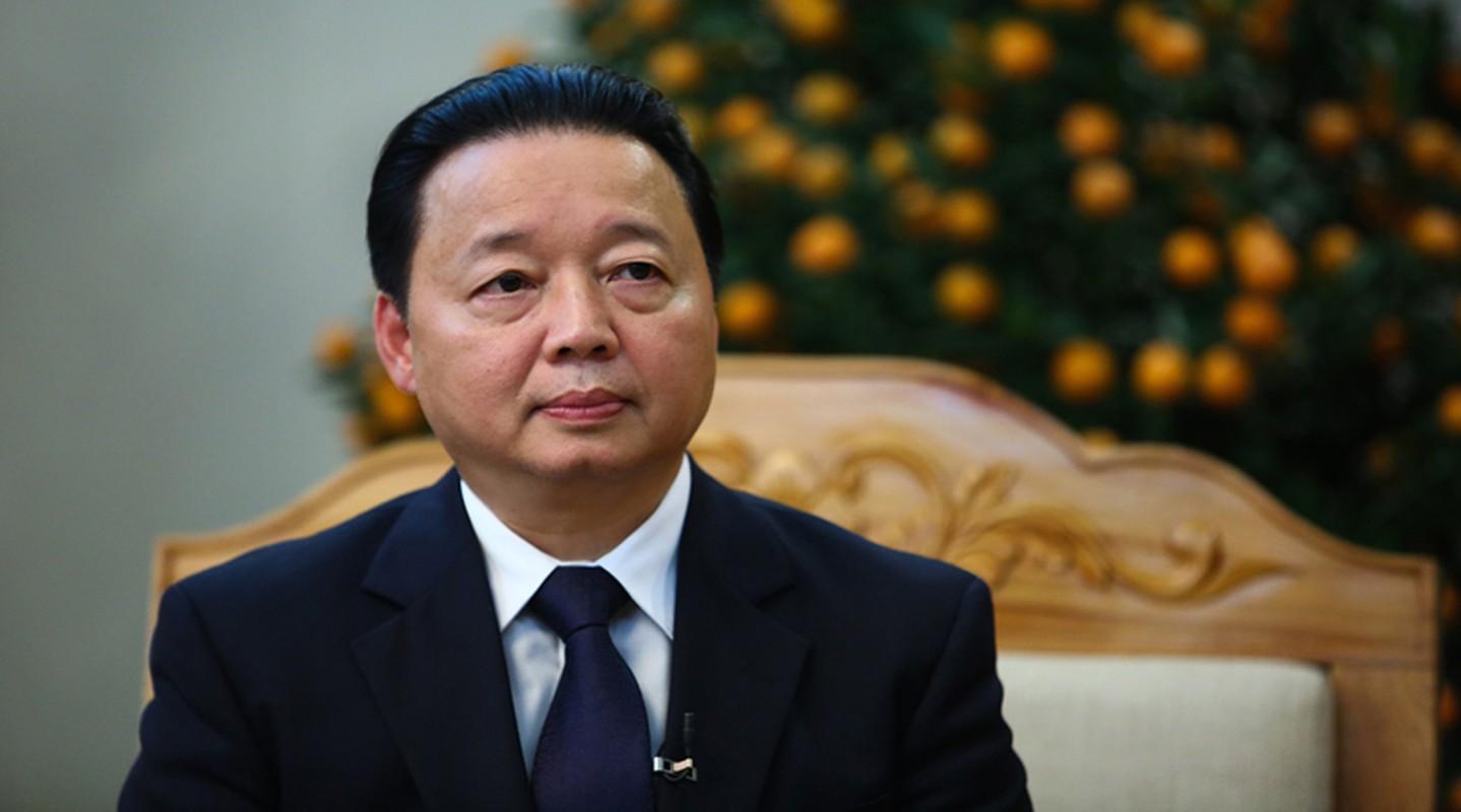 Chan dung lanh dao bo may Chinh phu sau khi kien toan-Hinh-21