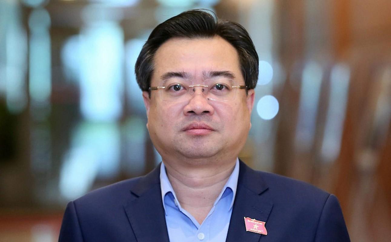Chan dung lanh dao bo may Chinh phu sau khi kien toan-Hinh-22