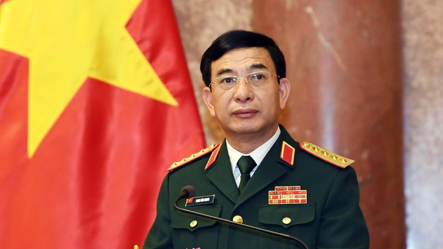 Chan dung lanh dao bo may Chinh phu sau khi kien toan-Hinh-6