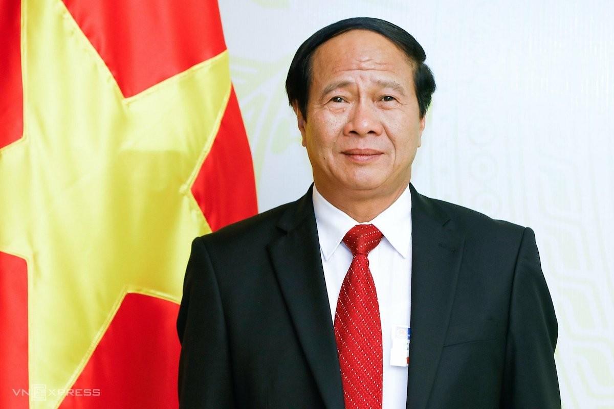 Chan dung 4 Pho Thu tuong Chinh phu vua duoc Quoc hoi phe chuan-Hinh-5