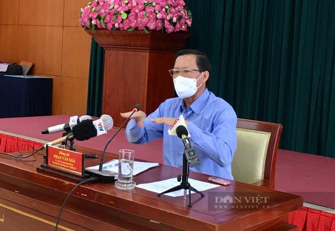 Chan dung tan Chu tich UBND TP HCM Phan Van Mai-Hinh-6