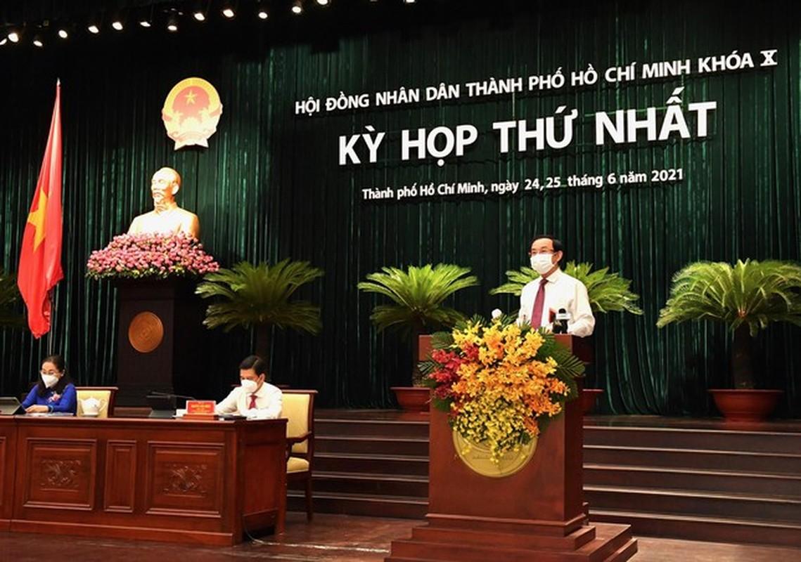 Chan dung tan Chu tich UBND TP HCM Phan Van Mai-Hinh-8