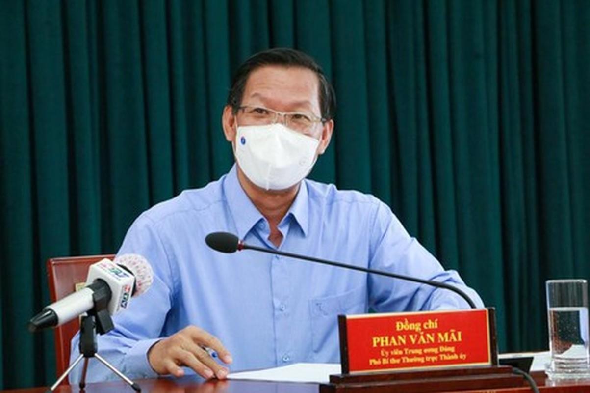 Thu tuong phe chuan ong Phan Van Mai lam Chu tich UBND TPHCM-Hinh-3