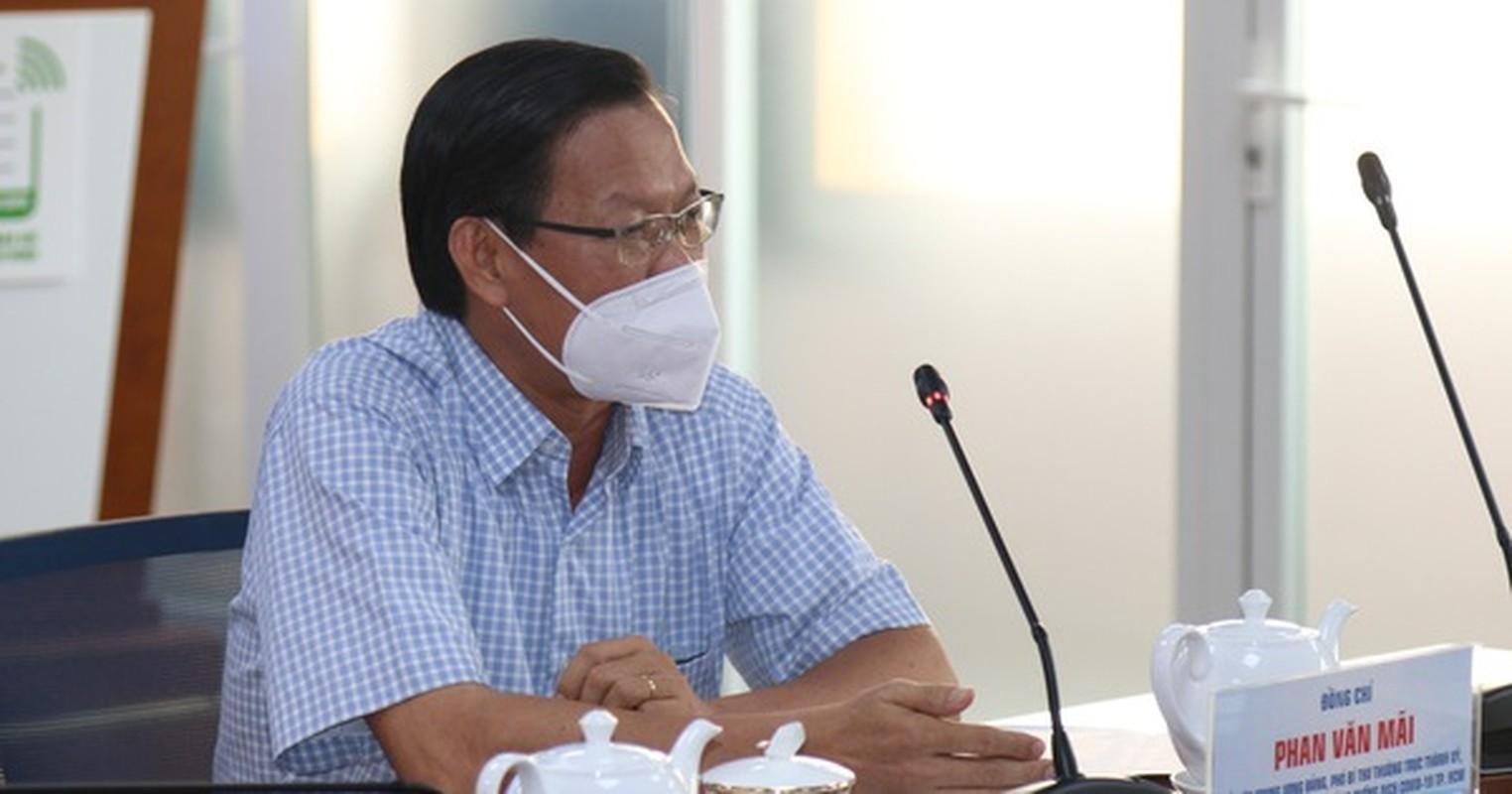 Thu tuong phe chuan ong Phan Van Mai lam Chu tich UBND TPHCM-Hinh-5