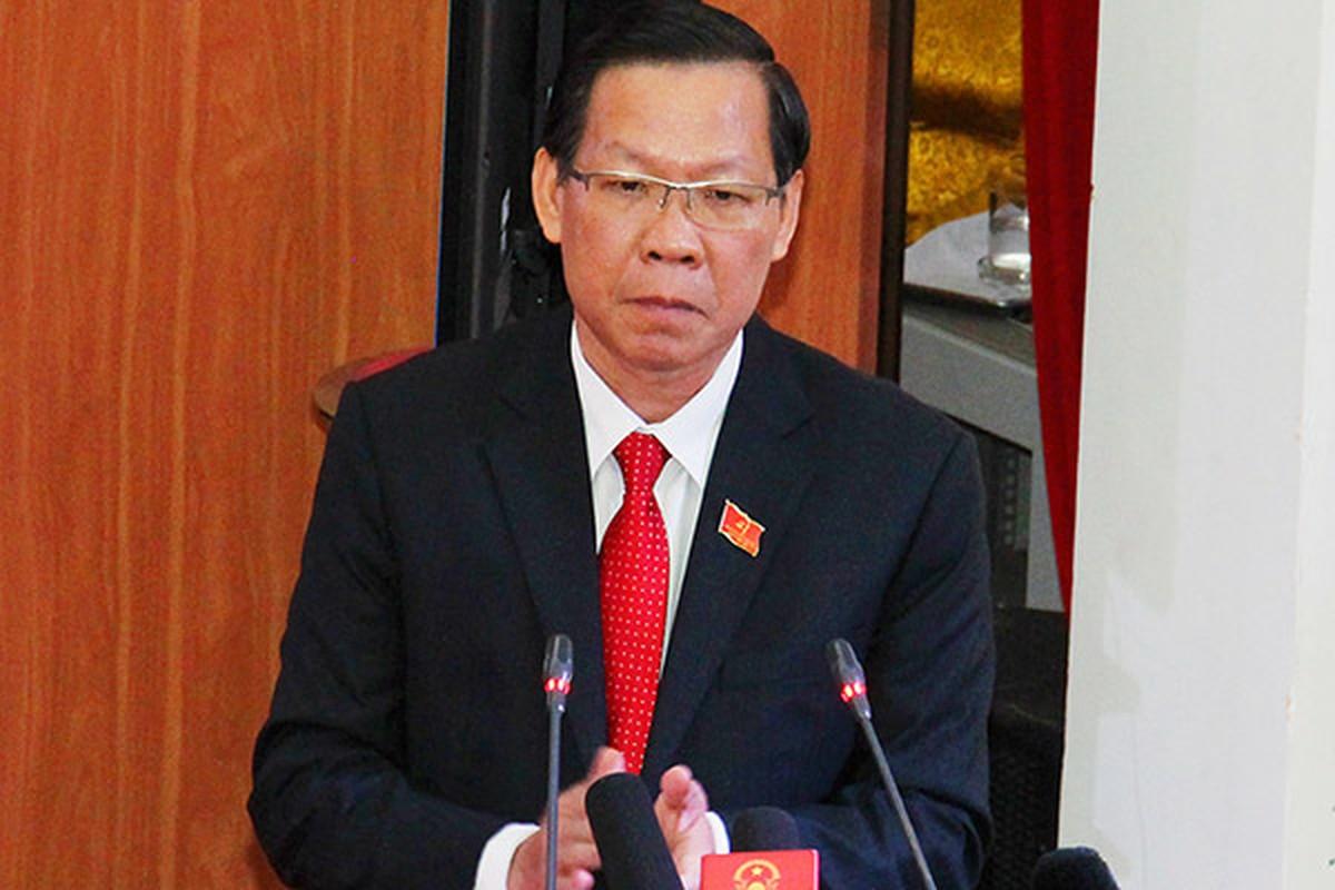 Thu tuong phe chuan ong Phan Van Mai lam Chu tich UBND TPHCM-Hinh-7