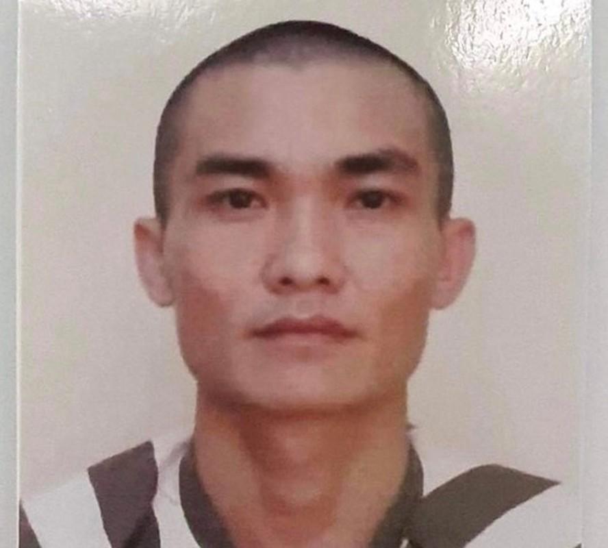 Tin nong ngay 12/9: 40 gio truy bat doi tuong van chuyen ma tuy-Hinh-10