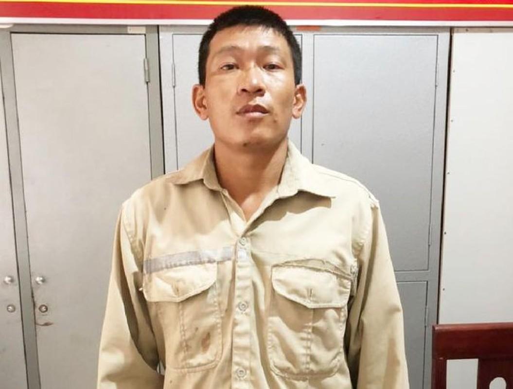 Tin nong ngay 12/9: 40 gio truy bat doi tuong van chuyen ma tuy-Hinh-6