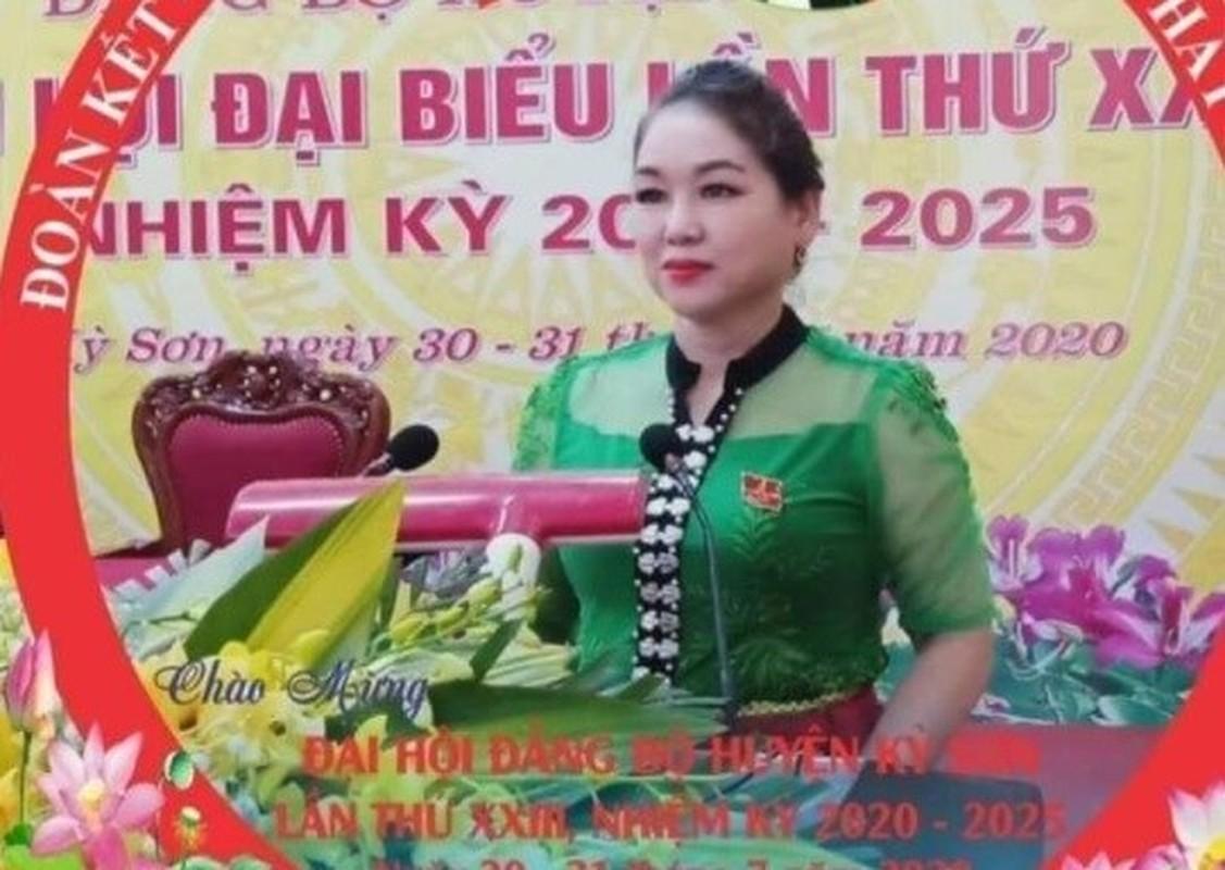 Tin nong ngay 12/9: 40 gio truy bat doi tuong van chuyen ma tuy-Hinh-8