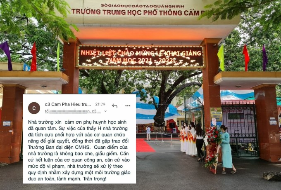 Tin nong ngay 12/9: 40 gio truy bat doi tuong van chuyen ma tuy-Hinh-9