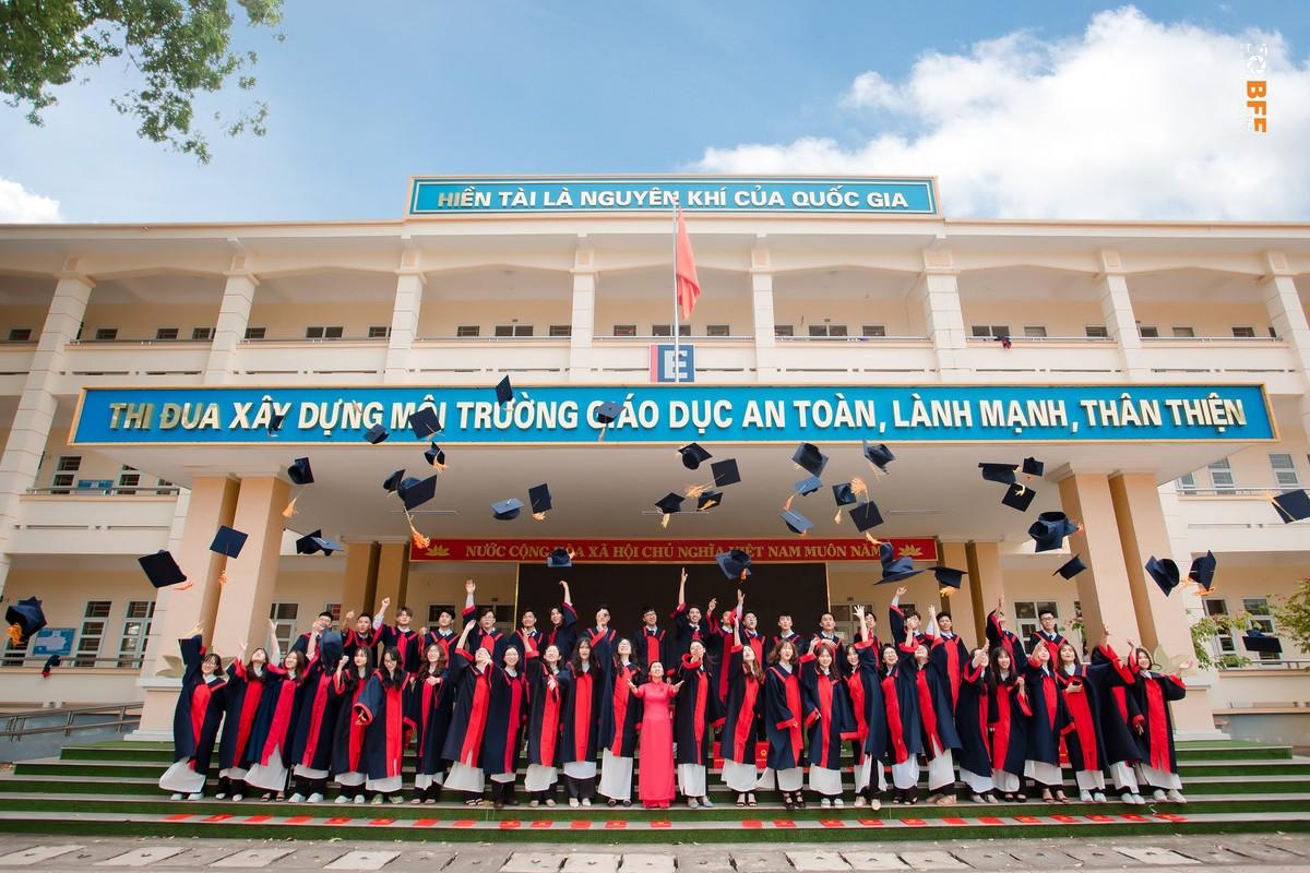 10 tinh, thanh mien hoc phi cho hoc sinh nam hoc moi 2021-2022-Hinh-18