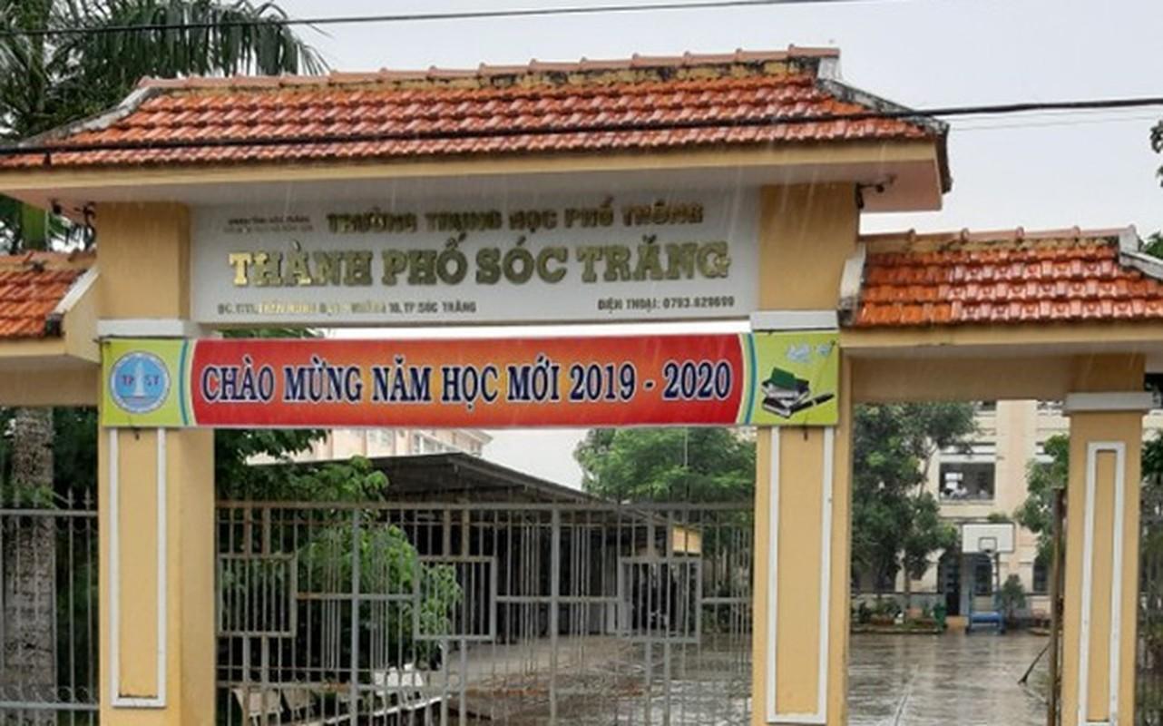 10 tinh, thanh mien hoc phi cho hoc sinh nam hoc moi 2021-2022-Hinh-3