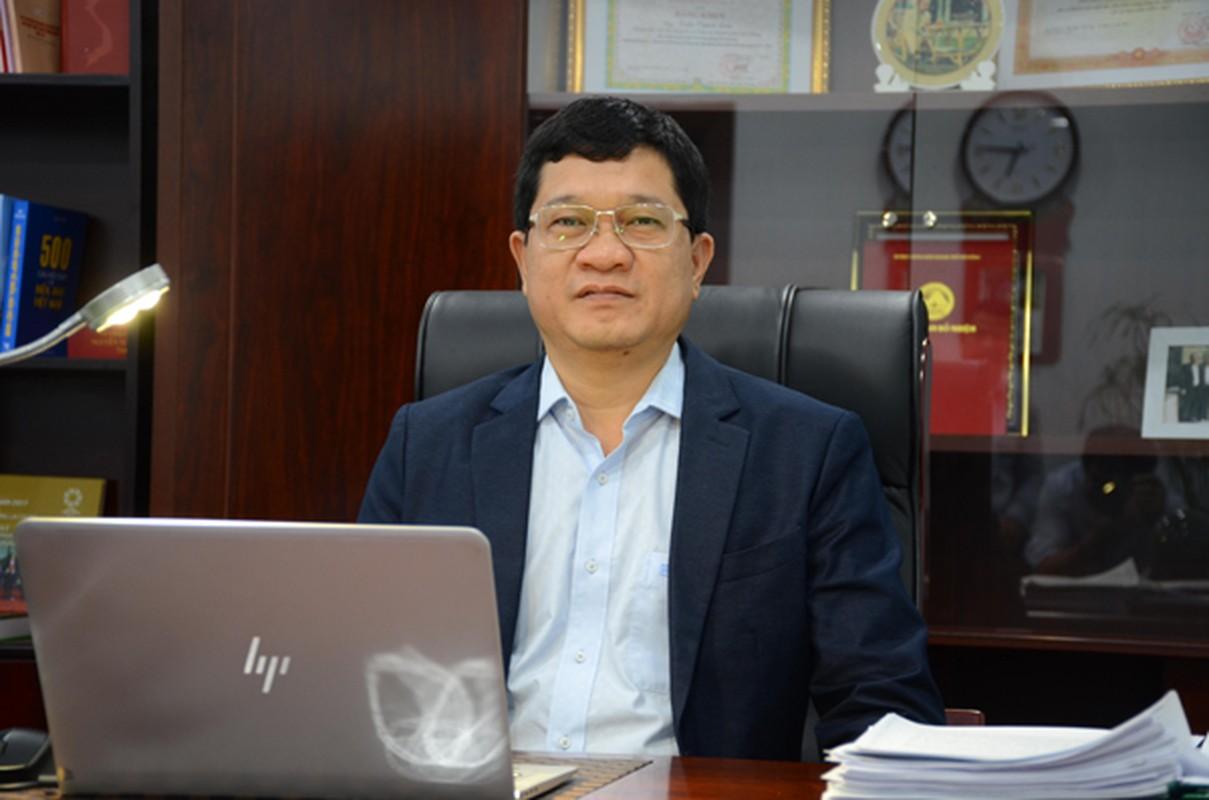 Chan dung 2 Pho Chu tich TP Da Nang vua duoc phe chuan-Hinh-3