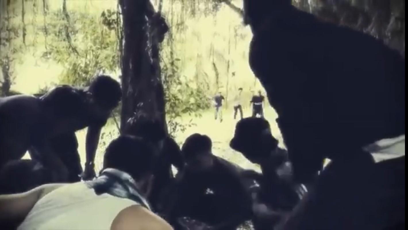 Ky an sat thu mau lanh giet nguoi khong ghe tay o Kien Giang-Hinh-12