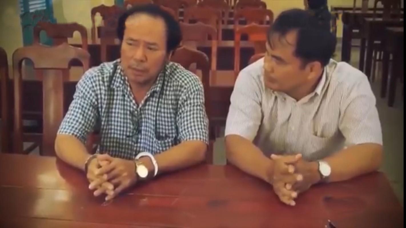 Ky an sat thu mau lanh giet nguoi khong ghe tay o Kien Giang-Hinh-18