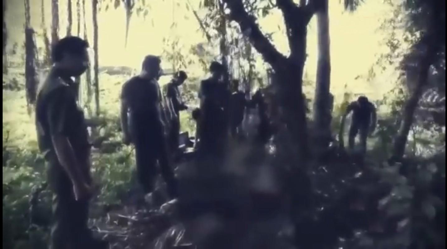 Ky an sat thu mau lanh giet nguoi khong ghe tay o Kien Giang-Hinh-2