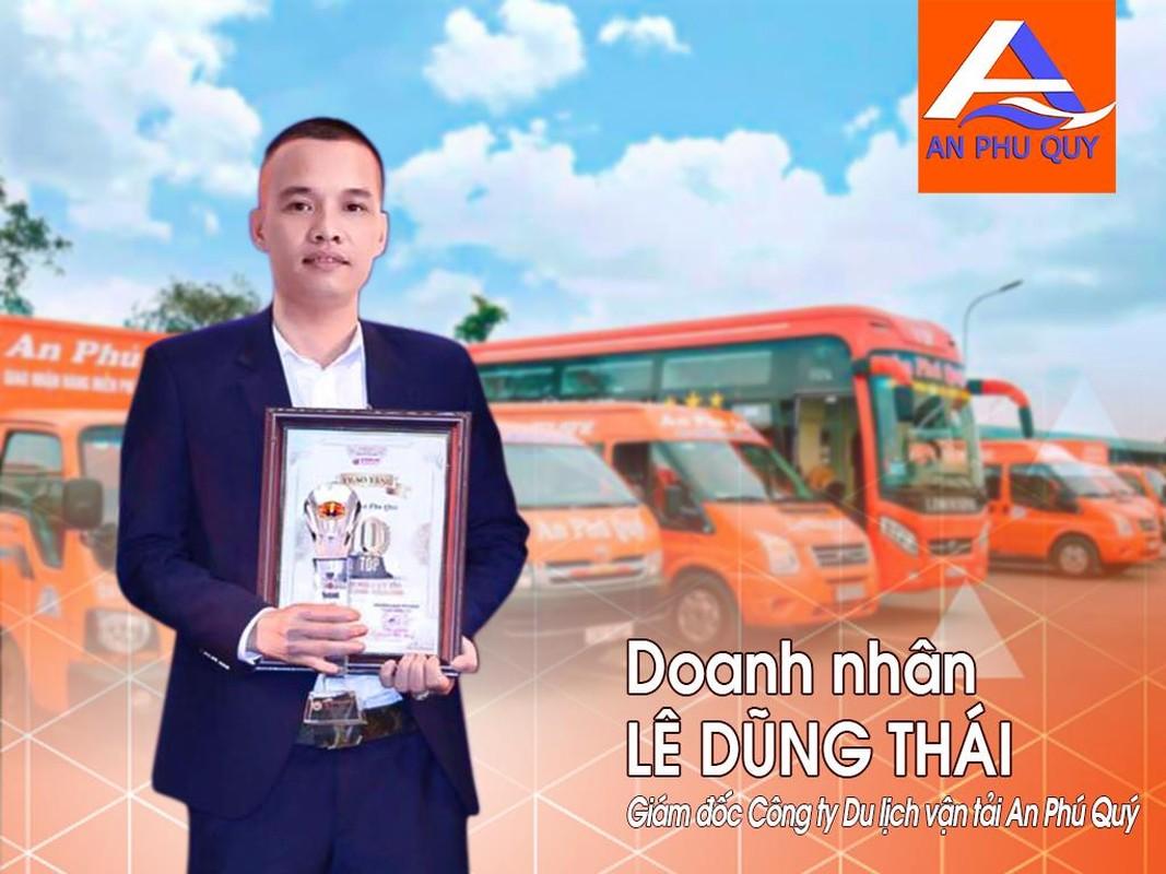 """Khoi to """"ong trum"""" ma tuy, chu nha xe An Phu Quy-Hinh-6"""