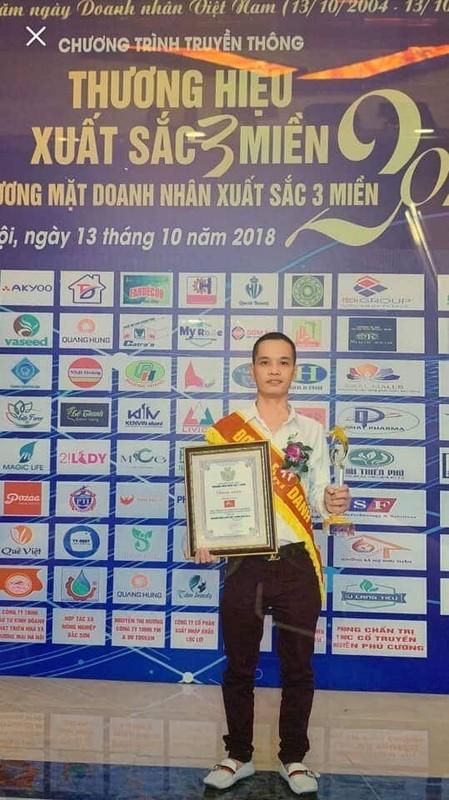 """Khoi to """"ong trum"""" ma tuy, chu nha xe An Phu Quy-Hinh-7"""