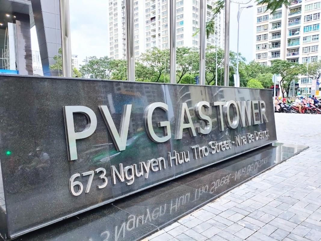 Chan dung tan Tong giam doc PV GAS Viet Nam-Hinh-5