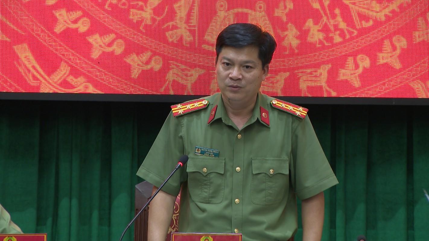 Chan dung tan Giam doc Cong an tinh Hung Yen-Hinh-5