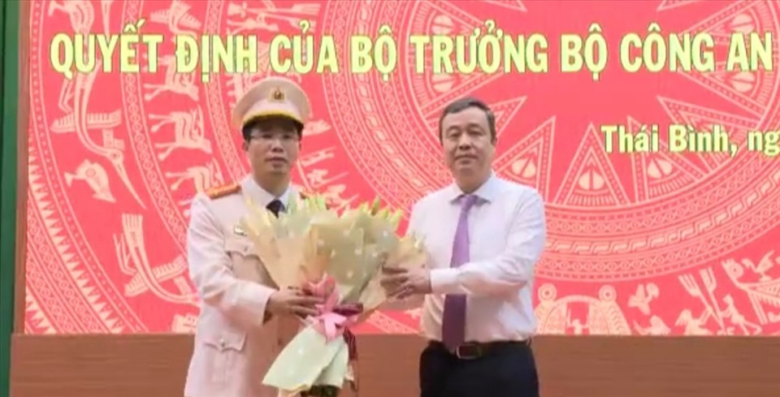 Chan dung tan Giam doc Cong an tinh Thai Binh-Hinh-2