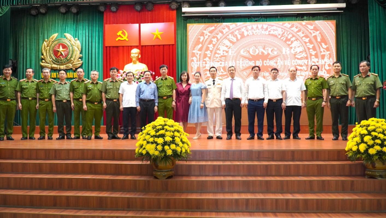 Chan dung tan Giam doc Cong an tinh Thai Binh-Hinh-4