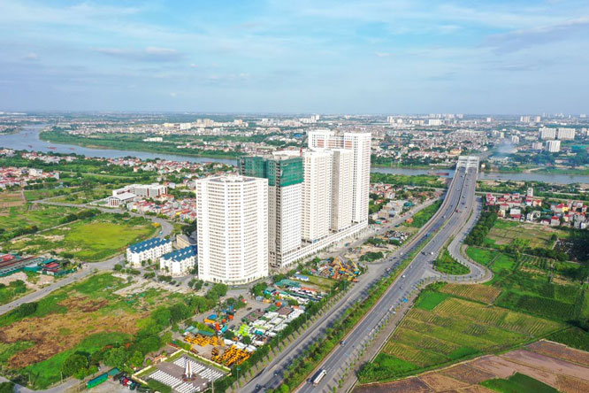 Cac huyen nao cua Ha Noi se len thanh pho thoi ky 2021 - 2030?-Hinh-2