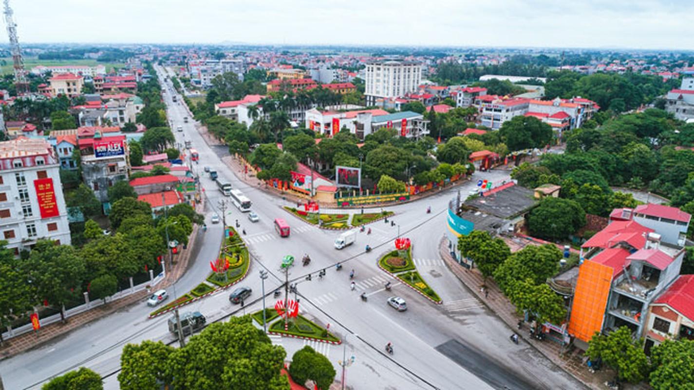 Cac huyen nao cua Ha Noi se len thanh pho thoi ky 2021 - 2030?-Hinh-6