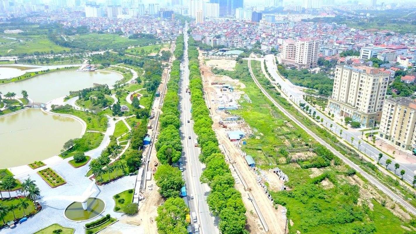 Cac huyen nao cua Ha Noi se len thanh pho thoi ky 2021 - 2030?-Hinh-8