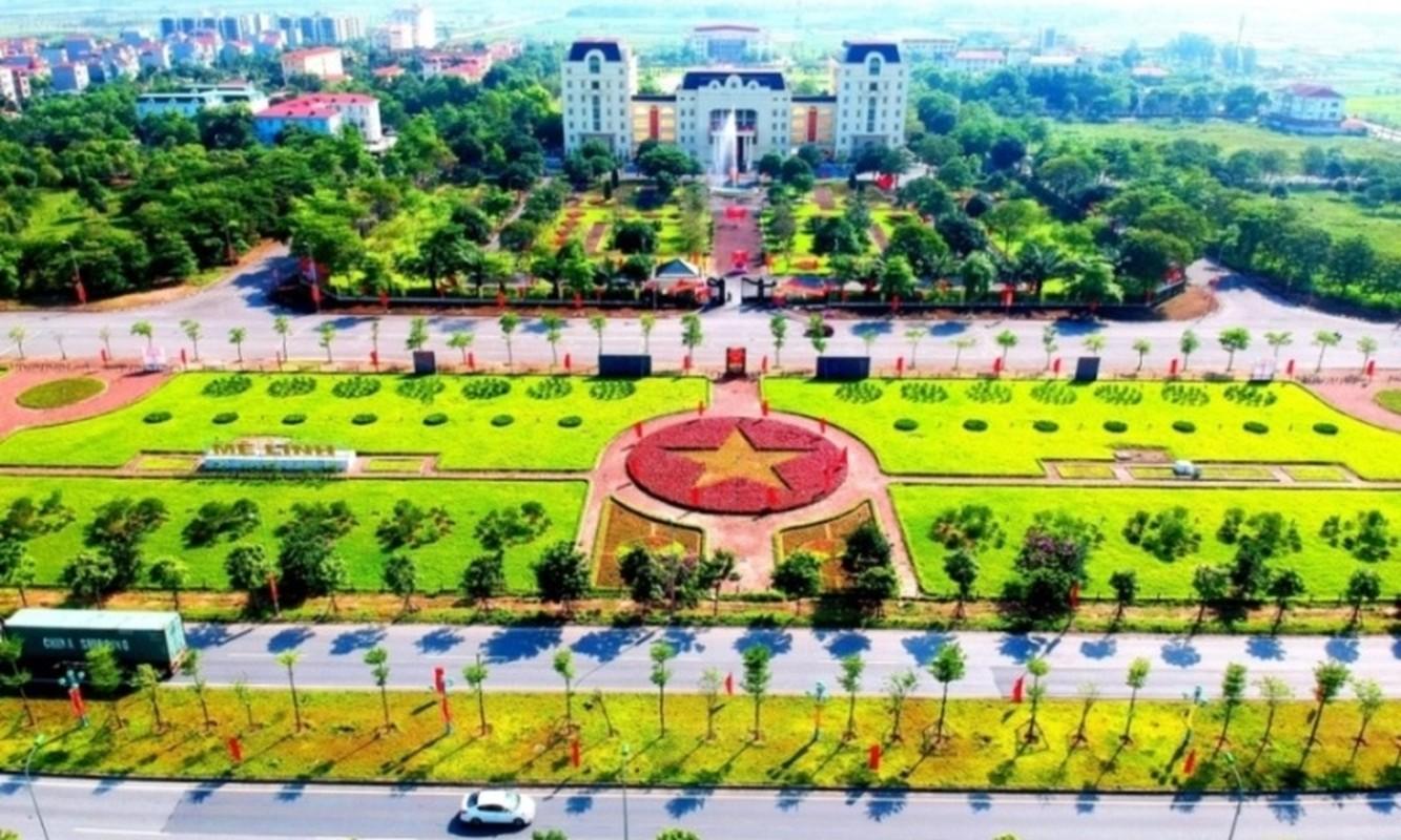 Cac huyen nao cua Ha Noi se len thanh pho thoi ky 2021 - 2030?-Hinh-9