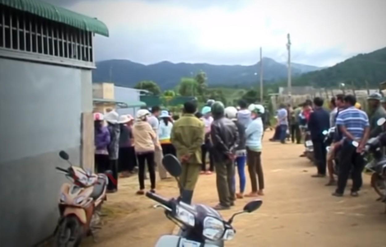 Hanh trinh pha an: Tu thi ben dong suoi to cao ke sat nhan mau lanh-Hinh-11