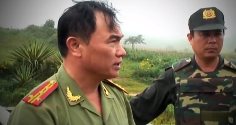 Hanh trinh pha an: Tu thi ben dong suoi to cao ke sat nhan mau lanh-Hinh-12