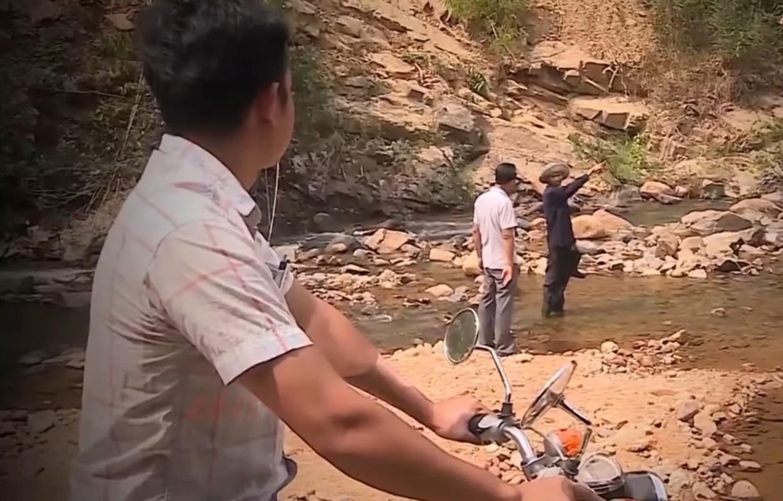 Hanh trinh pha an: Tu thi ben dong suoi to cao ke sat nhan mau lanh-Hinh-13