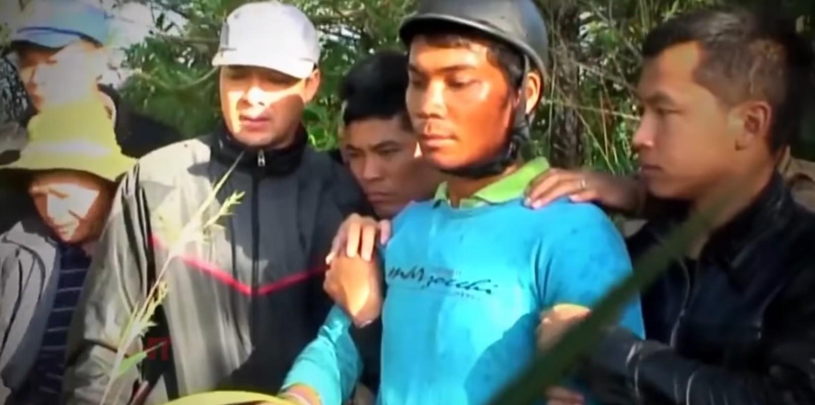 Hanh trinh pha an: Tu thi ben dong suoi to cao ke sat nhan mau lanh-Hinh-15